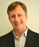 Dr Nigel J. Parker